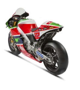 Aprilia RS-GP 2017 (5)