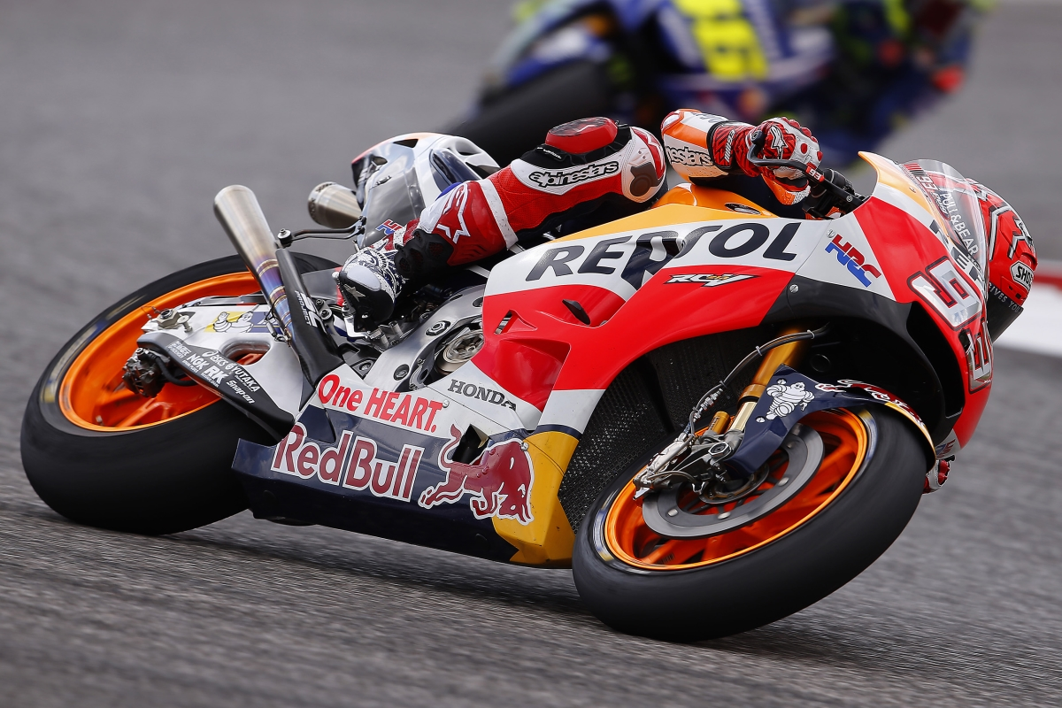Optimized-marc-marquez-cota-1
