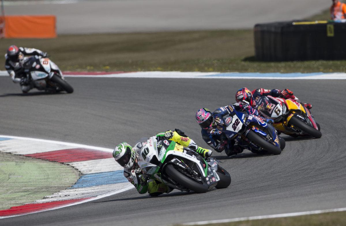 hi_04_Assen_WorldSBK_Race 2_RamosC87Q0644
