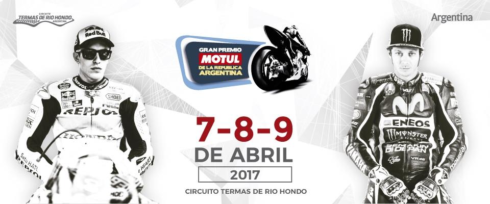 motogp-show