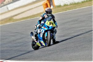 PC MOTO PICTURES MONTMELO 2017 (13)