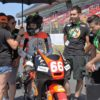 PC MOTO PICTURES MONTMELO 2017 (2)