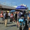 PC MOTO PICTURES MONTMELO 2017 (5)