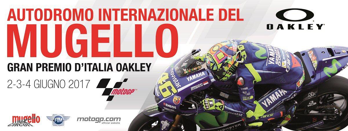 horarios-gran-premio-italia-mugello-motogp-2017