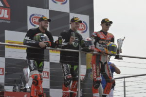 podio-worldsbk-gara-2