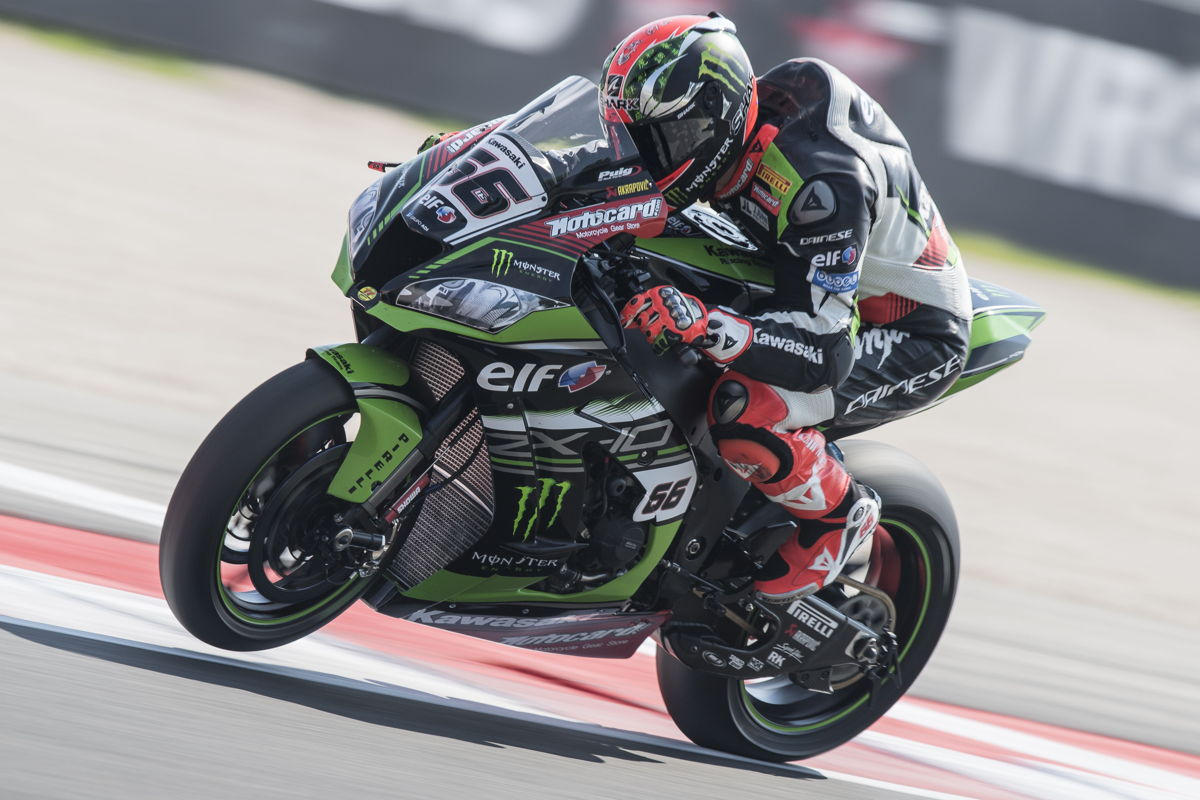 Tom-Sykes-Misano-Race1