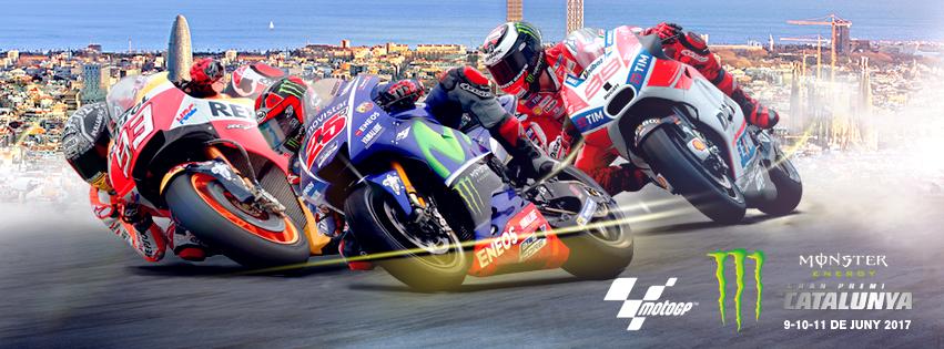 horarios-gran-premio-catalunya-motogp