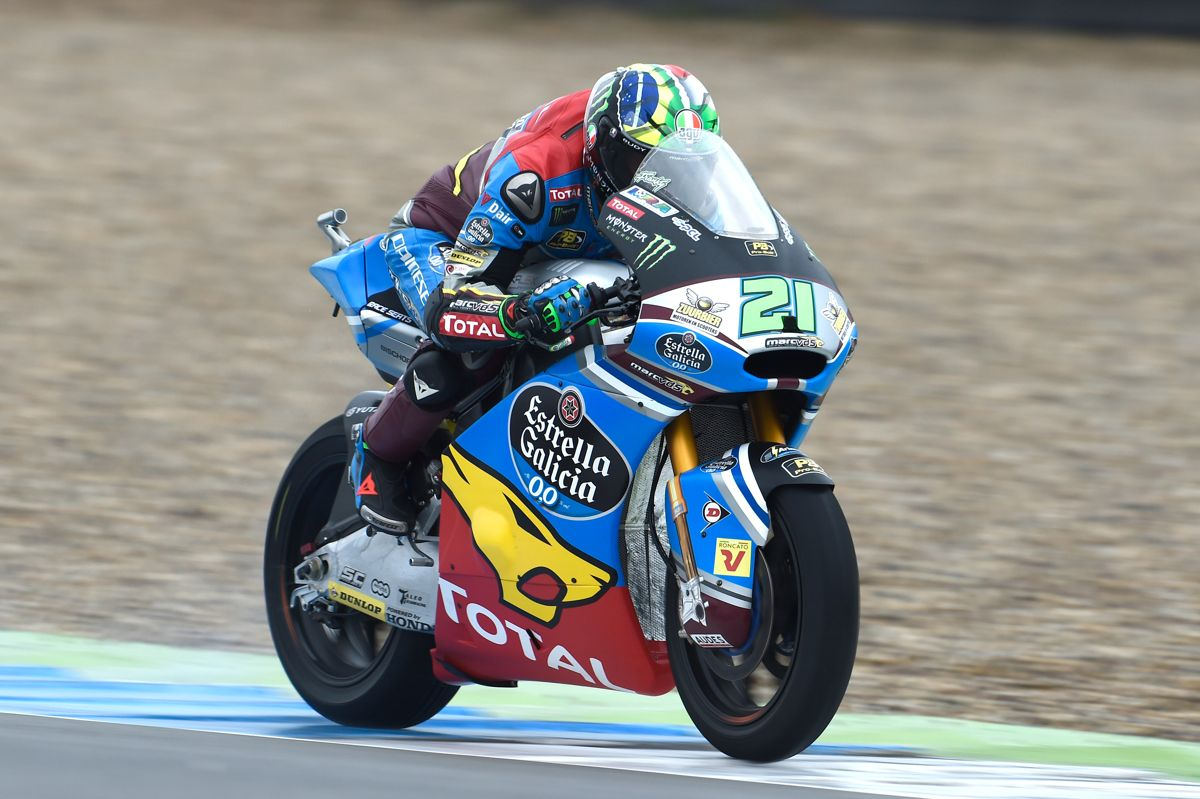 morbidelli-pole-assen