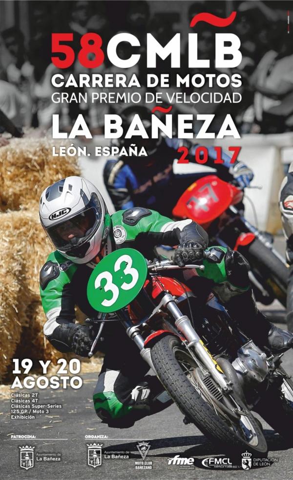 gran-premio-de-la-baneza-2017